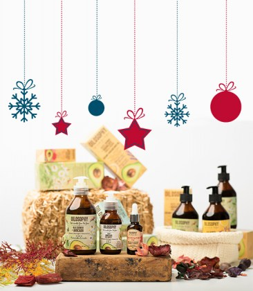 cesto-natale-natural-beauty